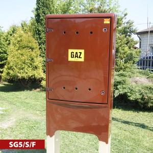sg5sf-1