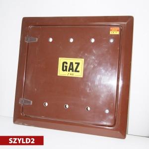 szyld2